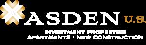 Asden Investment Properties